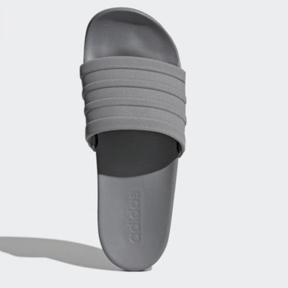 91bf75e7415b adidas Shoes